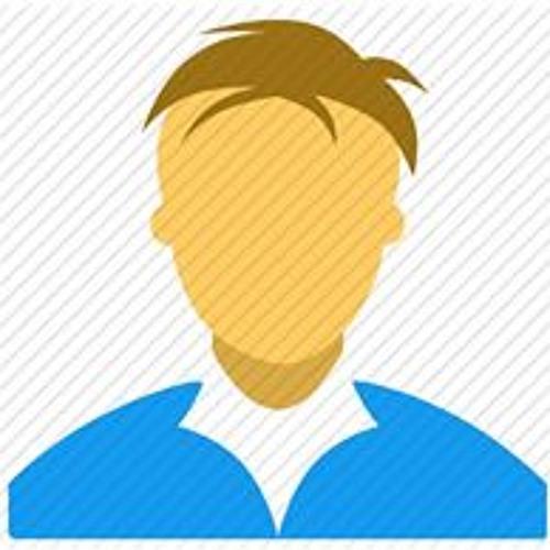 Nowaczek's avatar