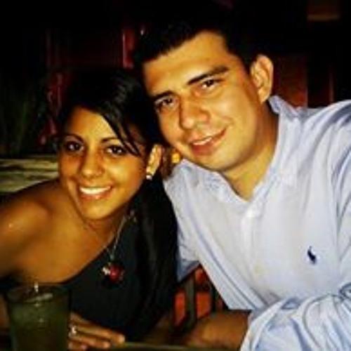 Mashe Moreno Treminio's avatar
