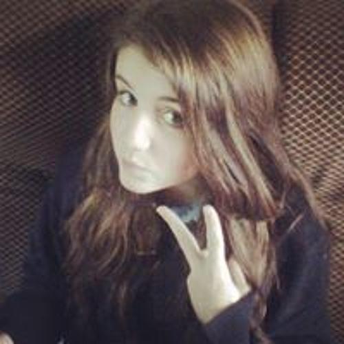 Niamh Kelly 7's avatar