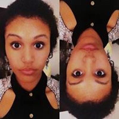 Chemi Perez 1's avatar