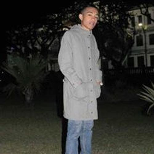 user715850569's avatar