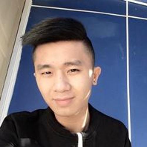 user581071308's avatar