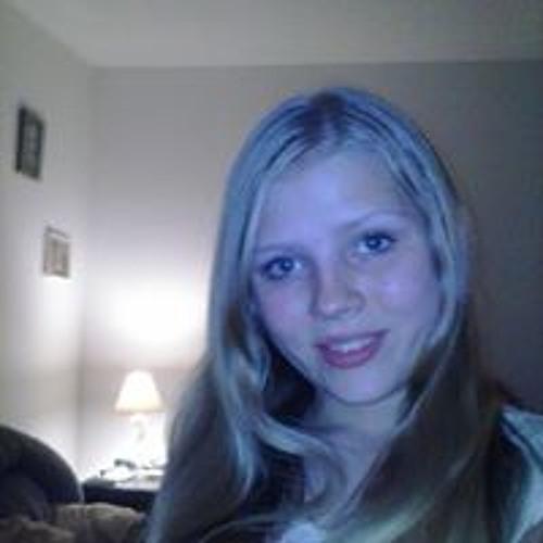 Makayla Mckinnon 1's avatar