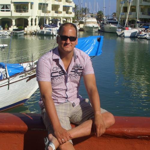 pgraafmans's avatar