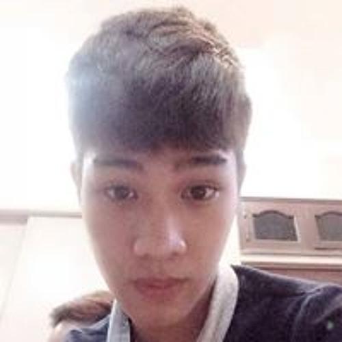 Jung Tae's avatar