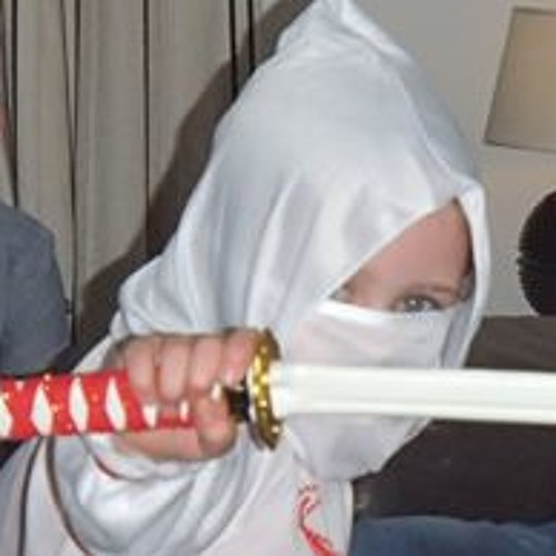 Eileen Kelly 9's avatar