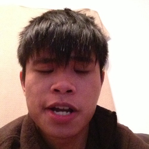 jamesbcommando's avatar