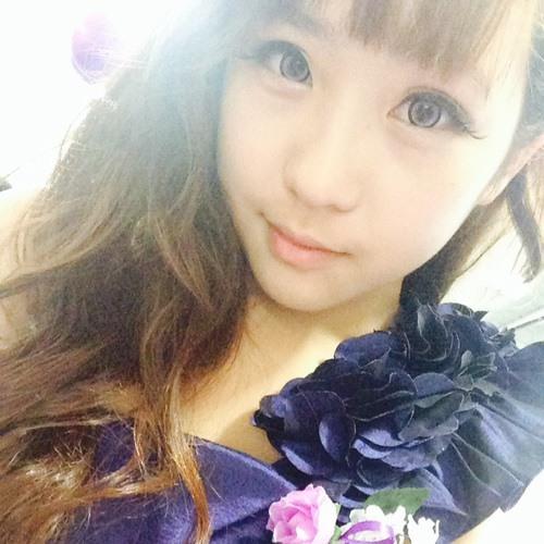 Missnaomi's avatar