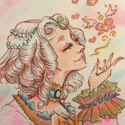 Faith Daily Dreams's avatar