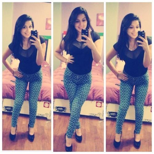 Cloayza 15's avatar