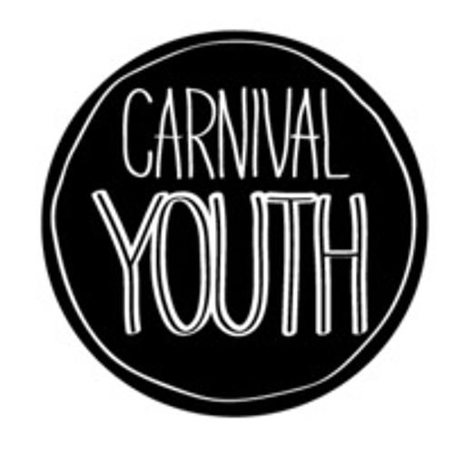 Carnival Youth's avatar