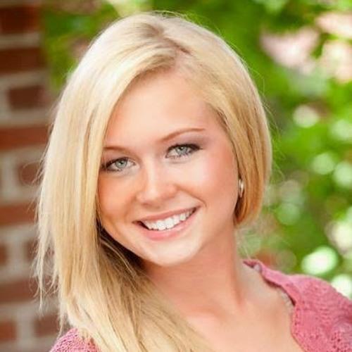 Holly Cameron 8's avatar