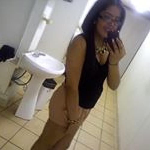 Maria Ramirez 173's avatar