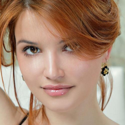 Lena Maligner's avatar