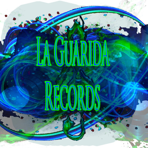 La Guarida Records's avatar