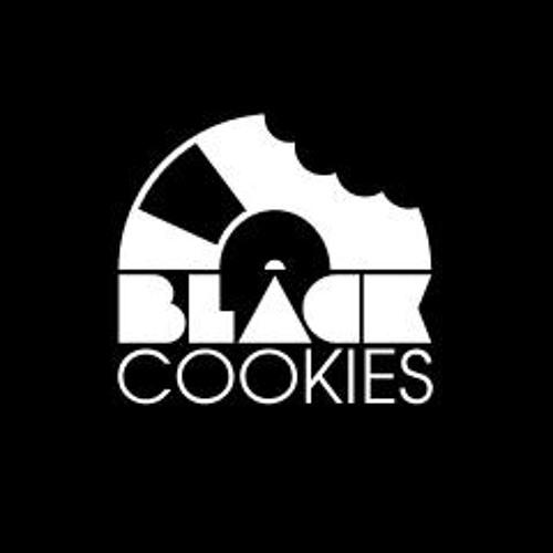 blackcookies's avatar