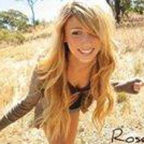 Alexia Durand's avatar