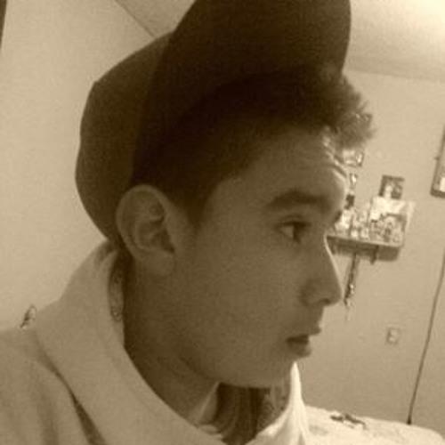 Cristian Dominguez 45's avatar