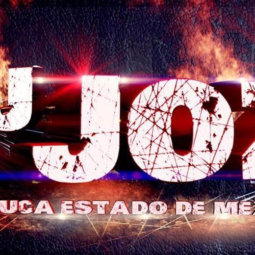 Dj Joz Official's avatar