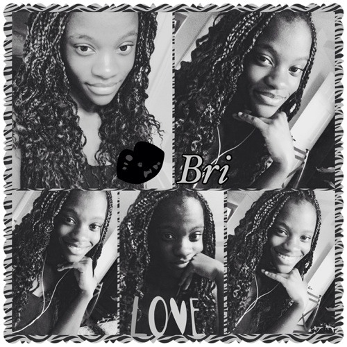prettygurl_talented's avatar