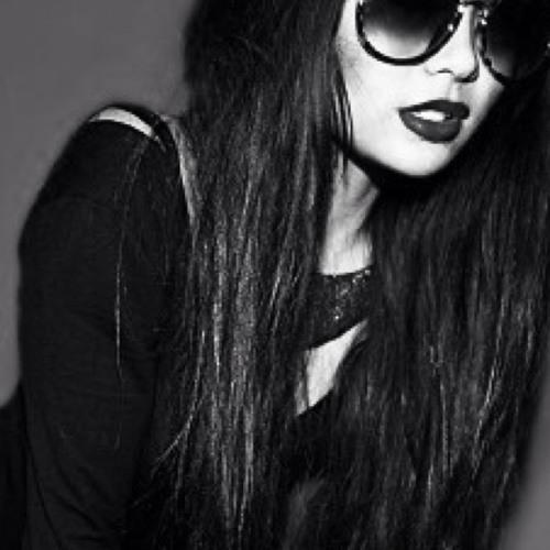 Yvonne Umali's avatar