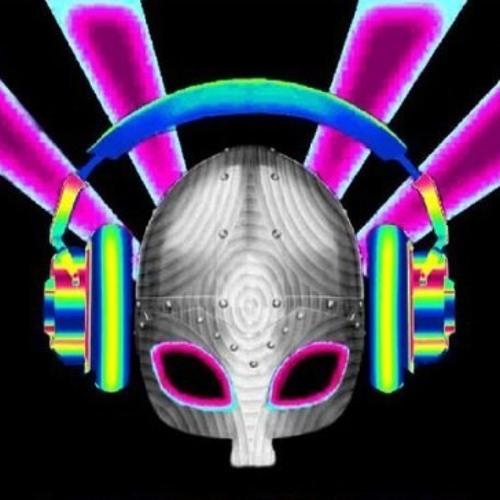EDM Viking's avatar