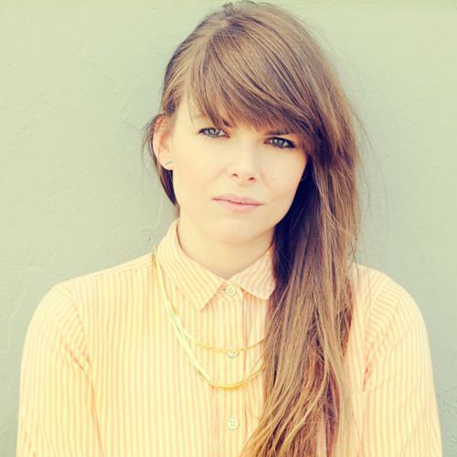 sophiemadeleine's avatar