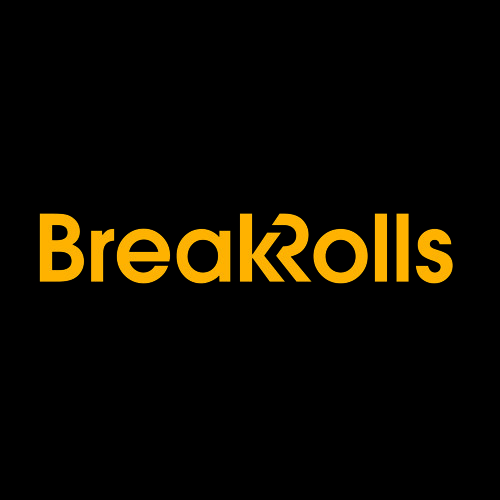 The Breakrolls's avatar