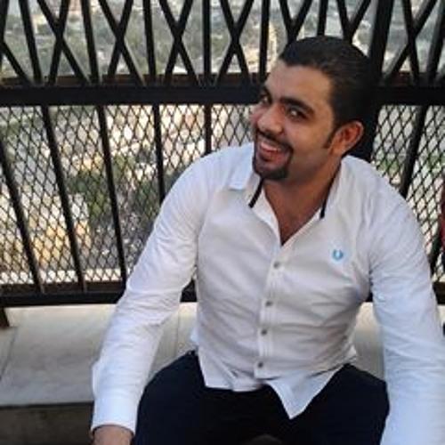 Sherif Mohamed 146's avatar