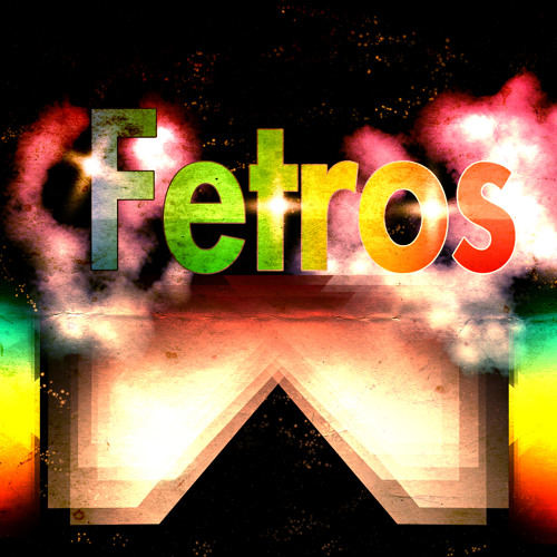 Fetros's avatar