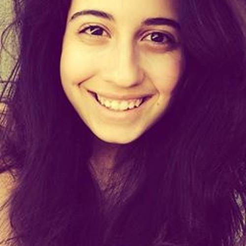 Tatiana Martins 27's avatar