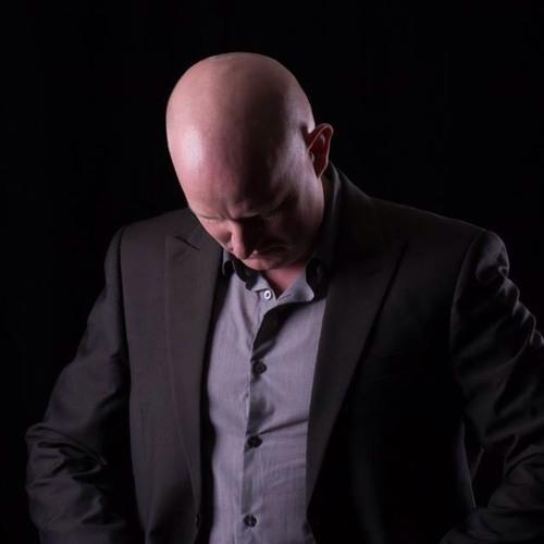 Graeme Southward's avatar
