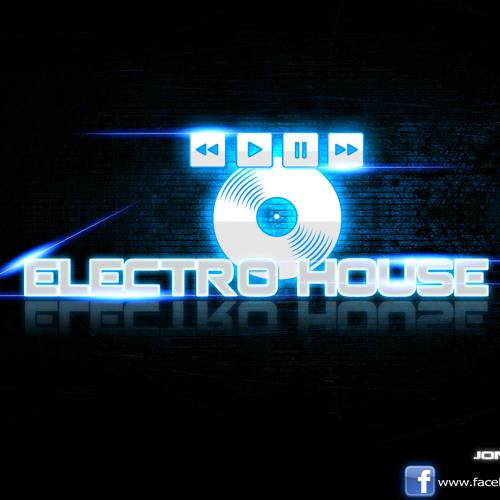 electrohouse32's avatar