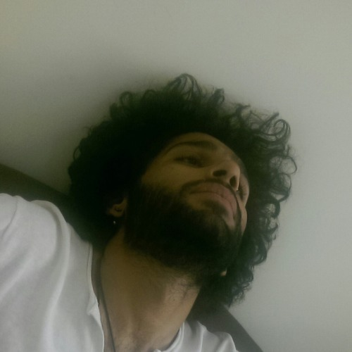 popo709's avatar