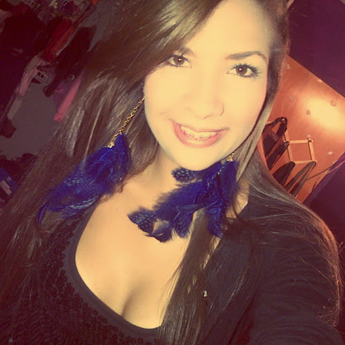 Ana Marina Valera M's avatar