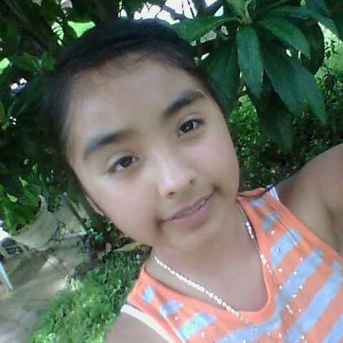 lupitaledesma5's avatar