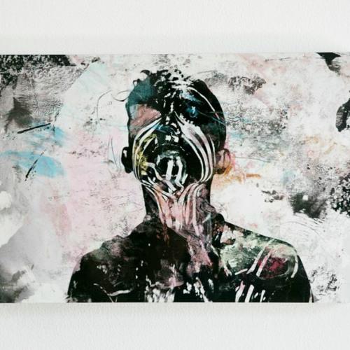 enderbender's avatar