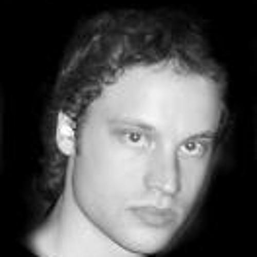 timdvorkin's avatar