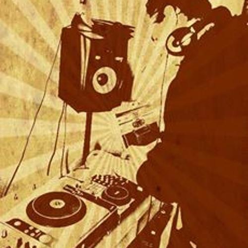 DJ Wappie's avatar