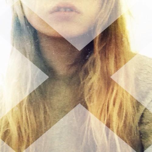 Camille Smiley-Jones's avatar