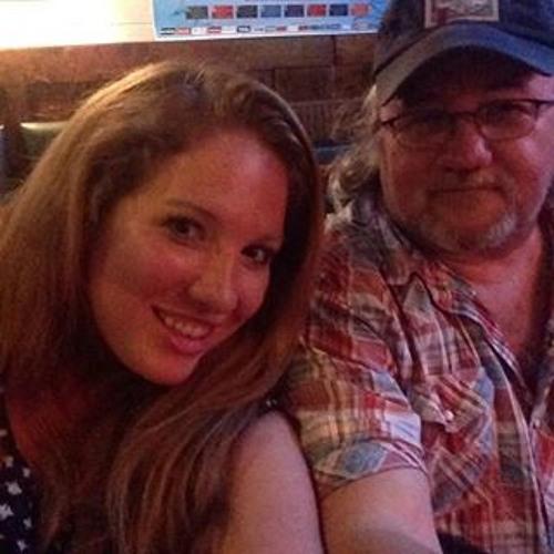 Jennifer Williams 160's avatar