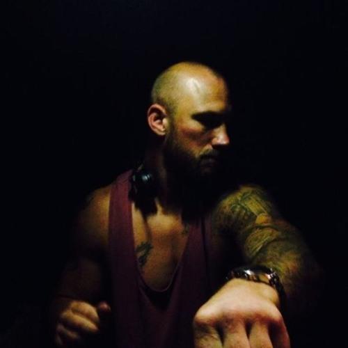 MR Van Jefford's avatar