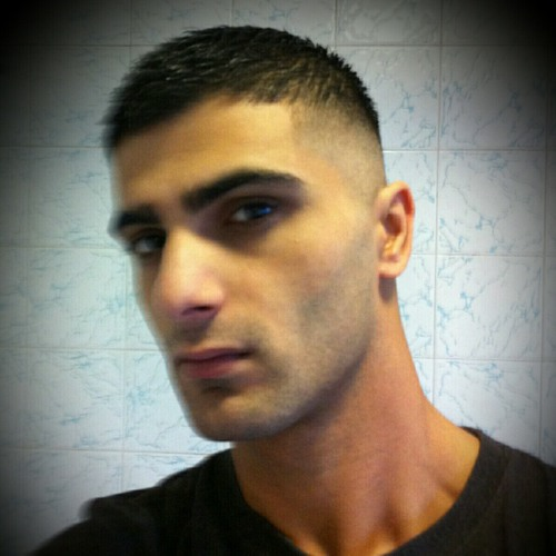 007javaid's avatar