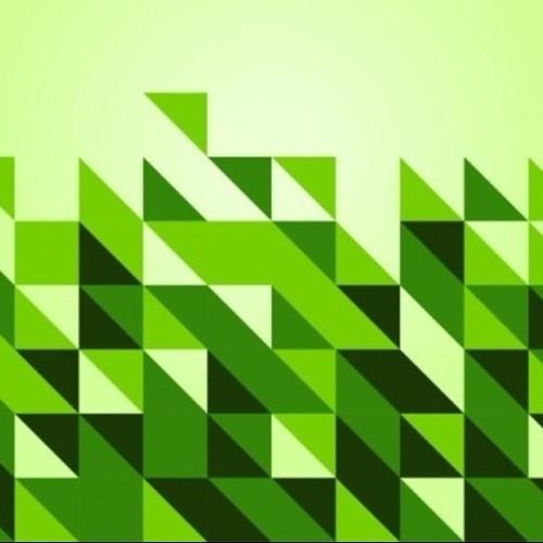Big Room Bangers's avatar