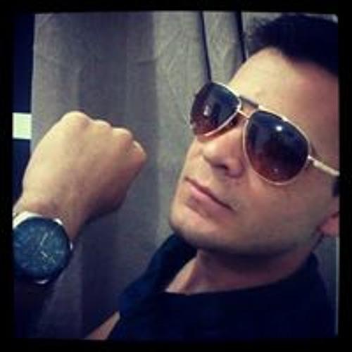 Daniel Souza 207's avatar