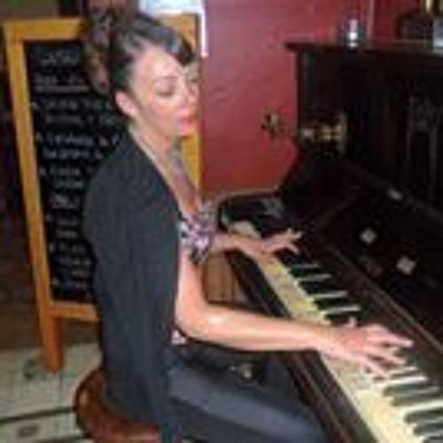Mai-k Ayensa's avatar