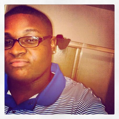 Mac Nueve's avatar