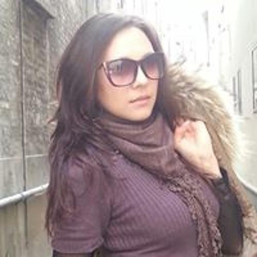 Ursu Veronica's avatar