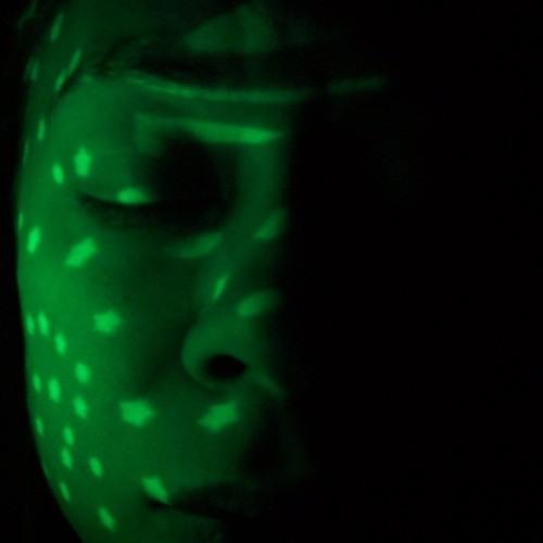 I Am a UFO's avatar