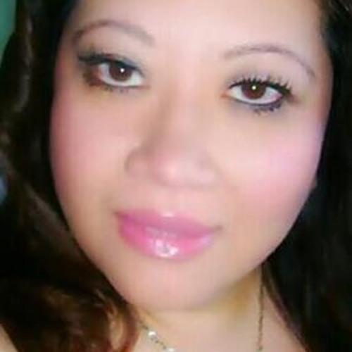 user853830500's avatar